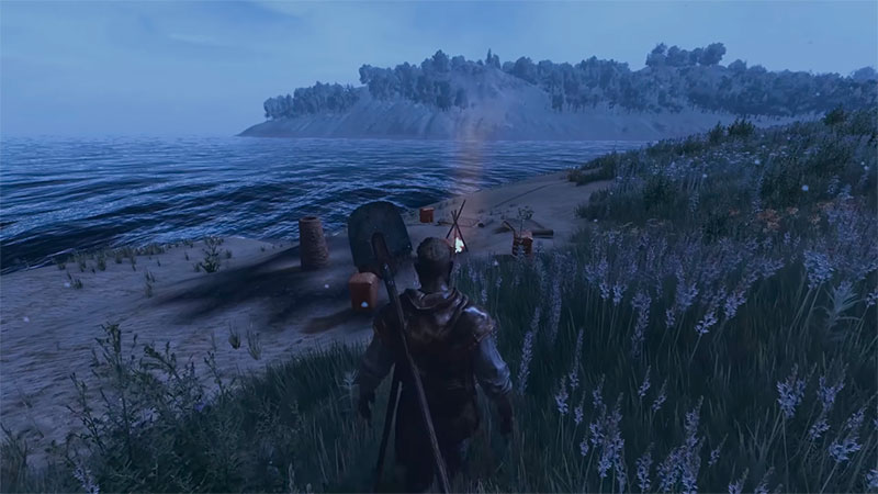 Life is feudal mmo требования сюжетно-ролевая игра по профессии геолог
