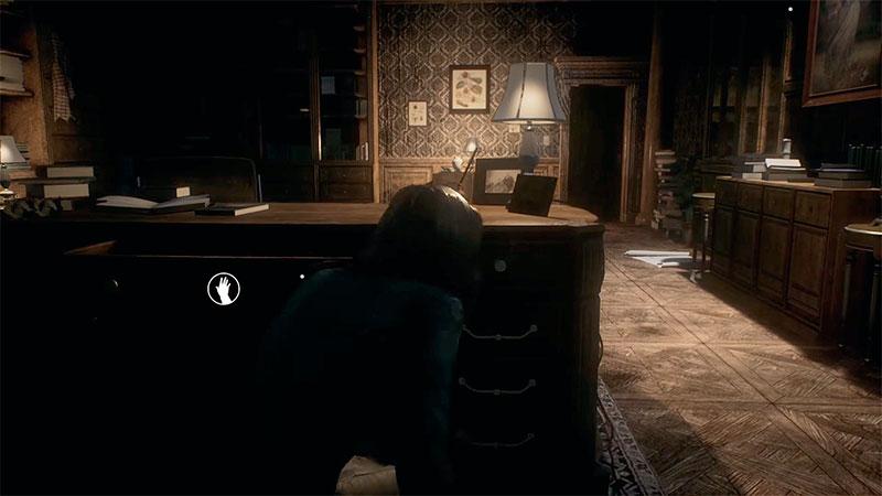Remothered: Tormented Fathers – системные требования, дата выхода полной версии игры
