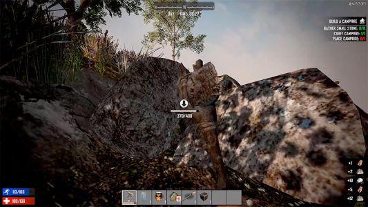 7-days-to-die-srrd-screenshot-002