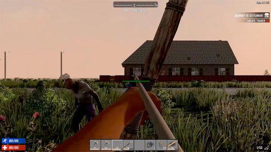 7-days-to-die-srrd-screenshot-003