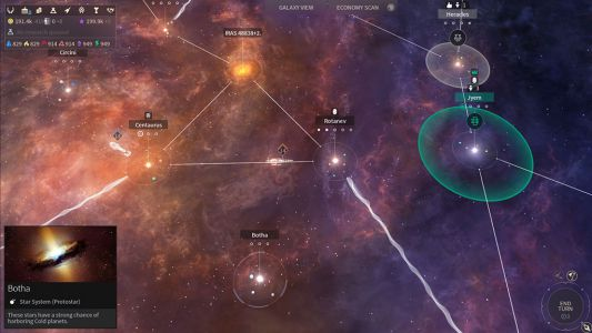 Endless-Space-2---Constellation-View