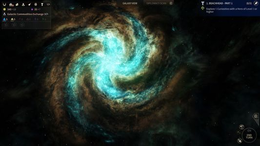Endless-Space-2---Galaxy-View