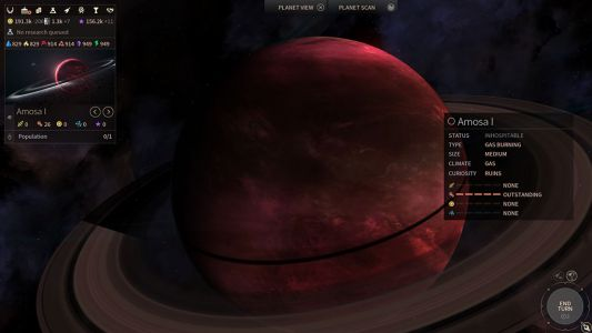 Endless-Space-2---Planet-View