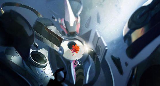 Endless-Space-2---Riftborn
