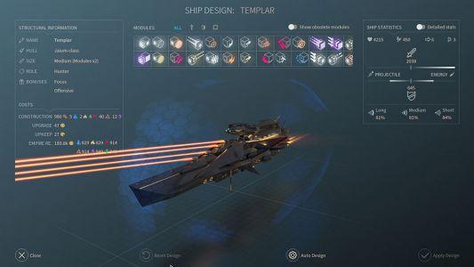 Endless-Space-2---Ship-Design