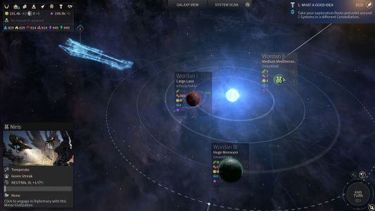 Endless-Space-2---System-View