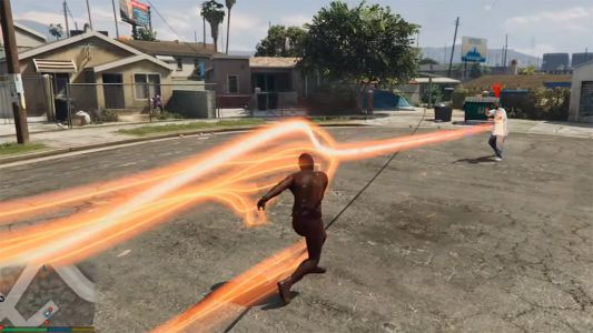Flash-gta-5-mod-screenshot-5
