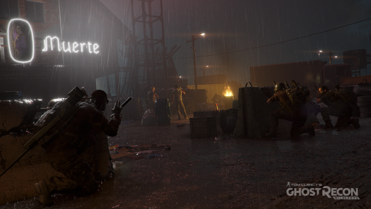 GRW SCREENSHOT E3 2015 6