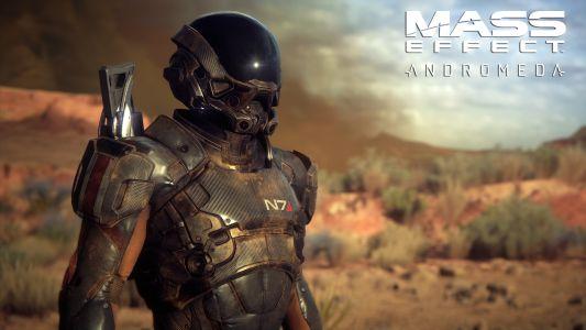 Mass Effect Andromeda -Screen5