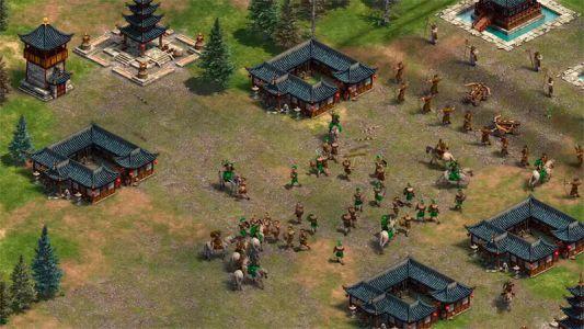 Age-of-empires-de-srrd-screenshot-001