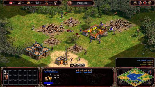 Age-of-empires-de-srrd-screenshot-002