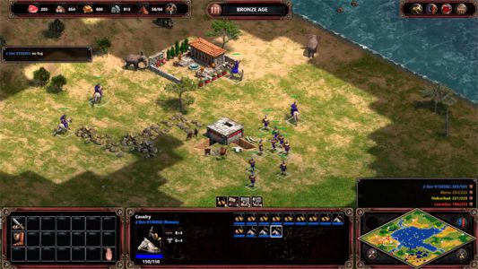Age-of-empires-de-srrd-screenshot-003