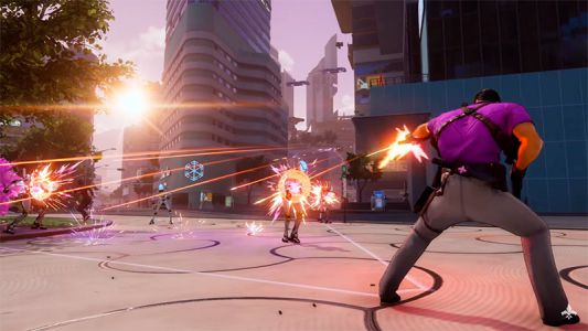 Agents-of-mayhem-srrd-screenshots-001