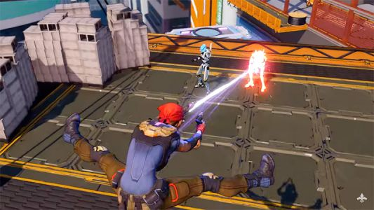 Agents-of-mayhem-srrd-screenshots-002