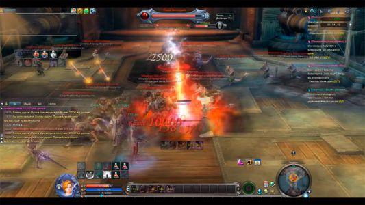Aion-srrd-screenshot-003