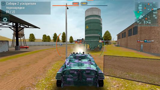 Armada-modern-tanks-srrd-screenshot-002