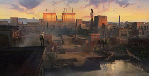 Assassin-creed-artwork-memphis