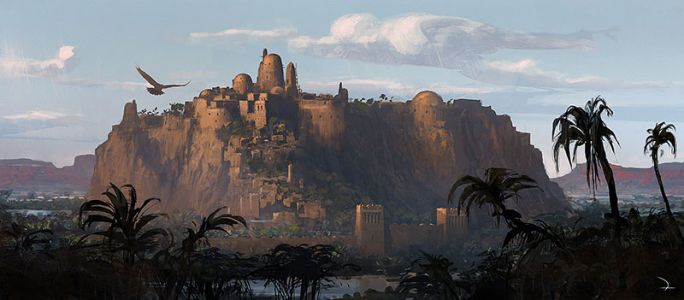 Assassin-creed-artwork-siwa