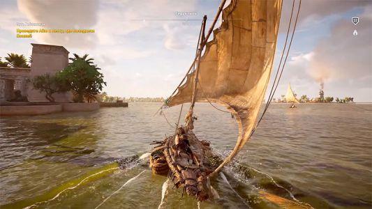 Assassin-creed-origins-srrd-screenshot-002