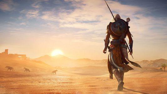 Assassin-creed-screenshot-bayekDesert
