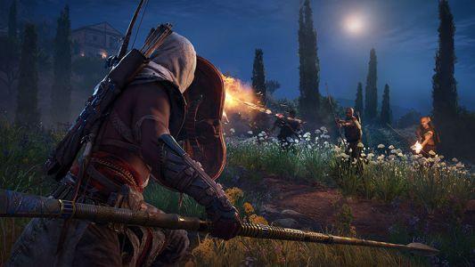 Assassin-creed-screenshot-bayekShield
