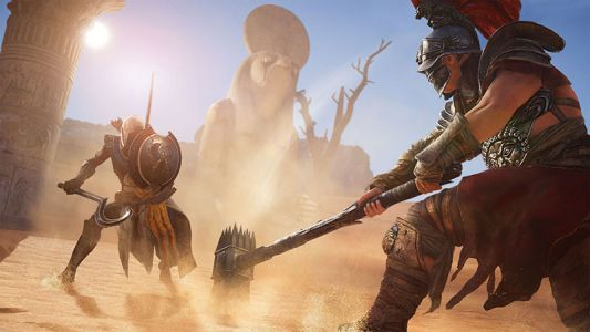 Assassin-creed-screenshot-bossFight