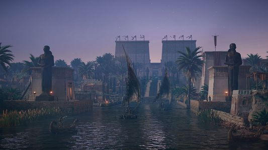 Assassin-creed-screenshot-gizaMemphis
