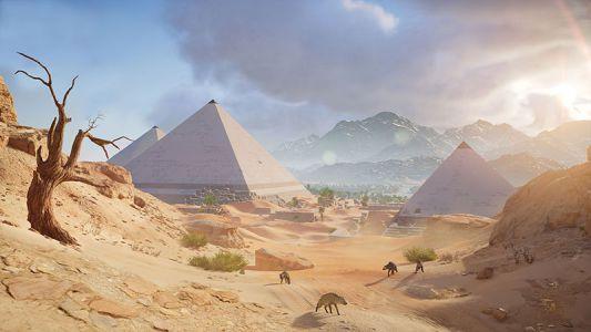 Assassin-creed-screenshot-gizaPyramids