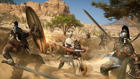 Assassin-creed-screenshot-heavyBlade
