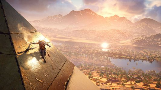 Assassin-creed-screenshot-pyramidSlide