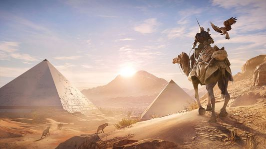 Assassin-creed-screenshot-pyramids