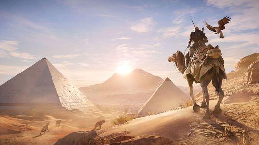 Assassin-creed-screenshot-pyramids
