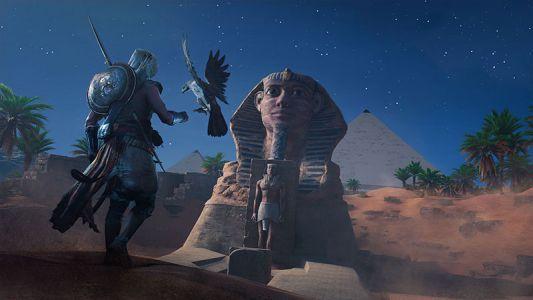 Assassin-creed-screenshot-sphinxNight