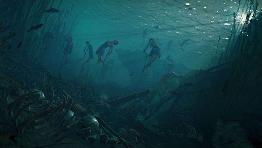 Assassin-creed-screenshot-underwater