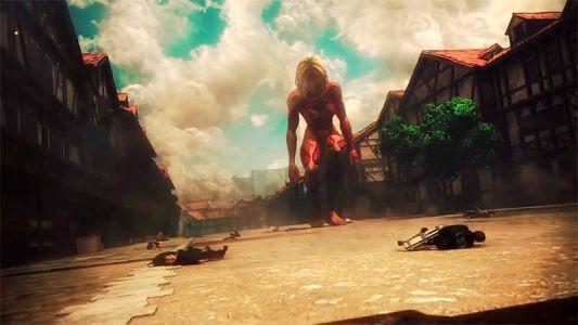 Attack-on-titan-2-srrd-screenshot-001