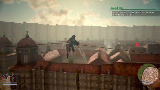 Attack-on-titan-2-srrd-screenshot-002