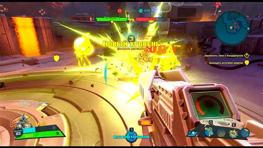 Battleborn-srrd-screenshot-002