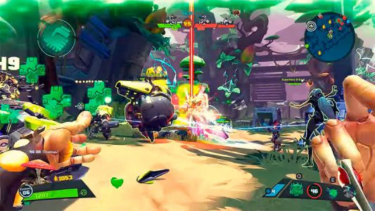 Battleborn-srrd-screenshot-003