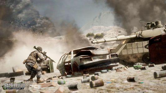 Battlefield-bad-company-2-screenshot-001