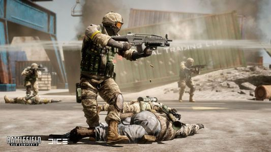 Battlefield-bad-company-2-screenshot-002