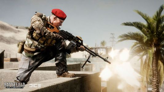Battlefield-bad-company-2-screenshot-003