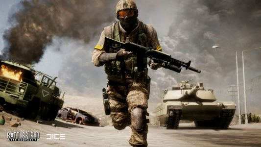 Battlefield-bad-company-2-screenshot-004