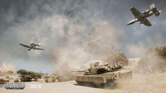 Battlefield-bad-company-2-screenshot-005
