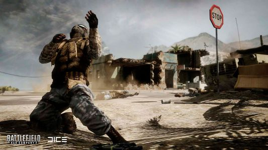 Battlefield-bad-company-2-screenshot-006