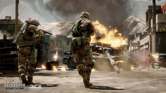 Battlefield-bad-company-2-screenshot-007