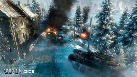 Battlefield-bad-company-2-screenshot-008