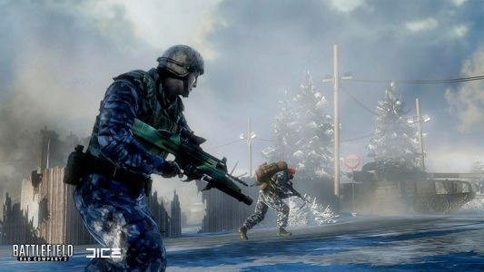 Battlefield-bad-company-2-screenshot-009
