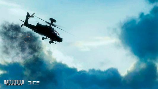 Battlefield-bad-company-2-screenshot-010