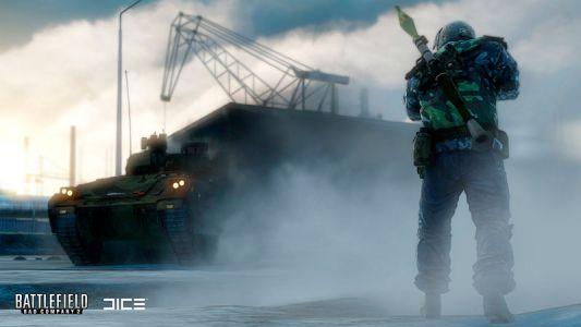 Battlefield-bad-company-2-screenshot-011