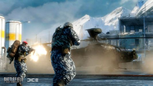 Battlefield-bad-company-2-screenshot-012